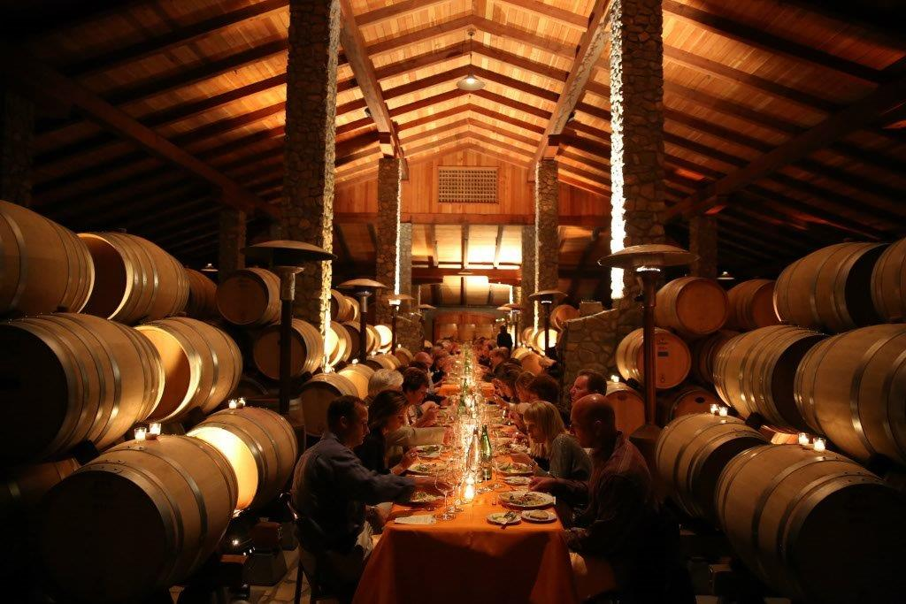 Barrel-Room-Winery-Dinner