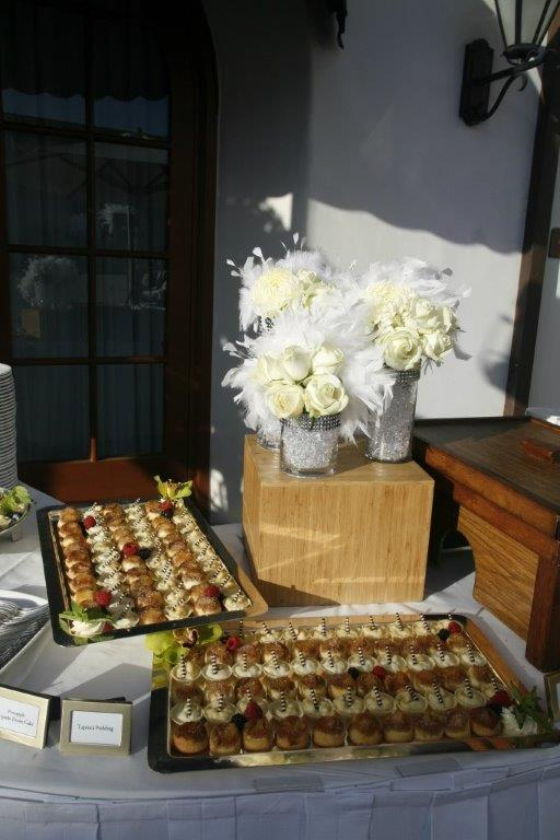 Corporate-Chocolate-Tasting-Event