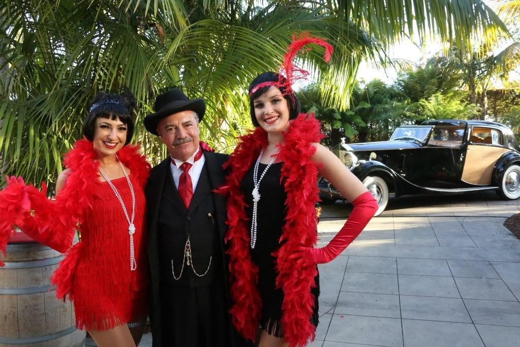 Gatsby-Entertainment-Bacara-Santa-Barbara
