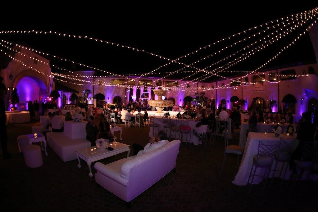 Gatsby-Theme-Event-Seating-Group