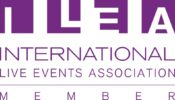 International Live Events Association (ILEA)