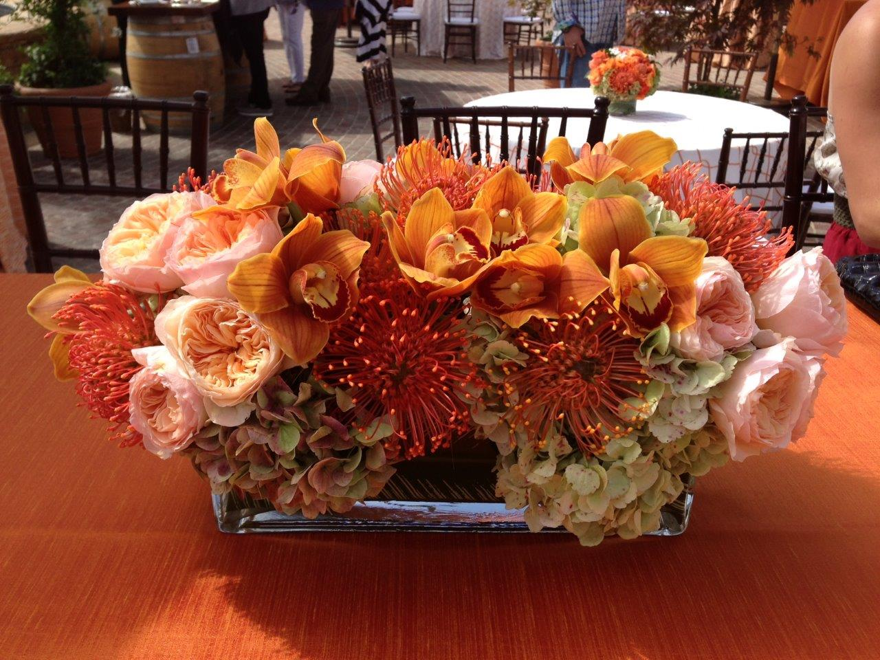 Rectangle-Table-Centerpiece-Santa-Barbara
