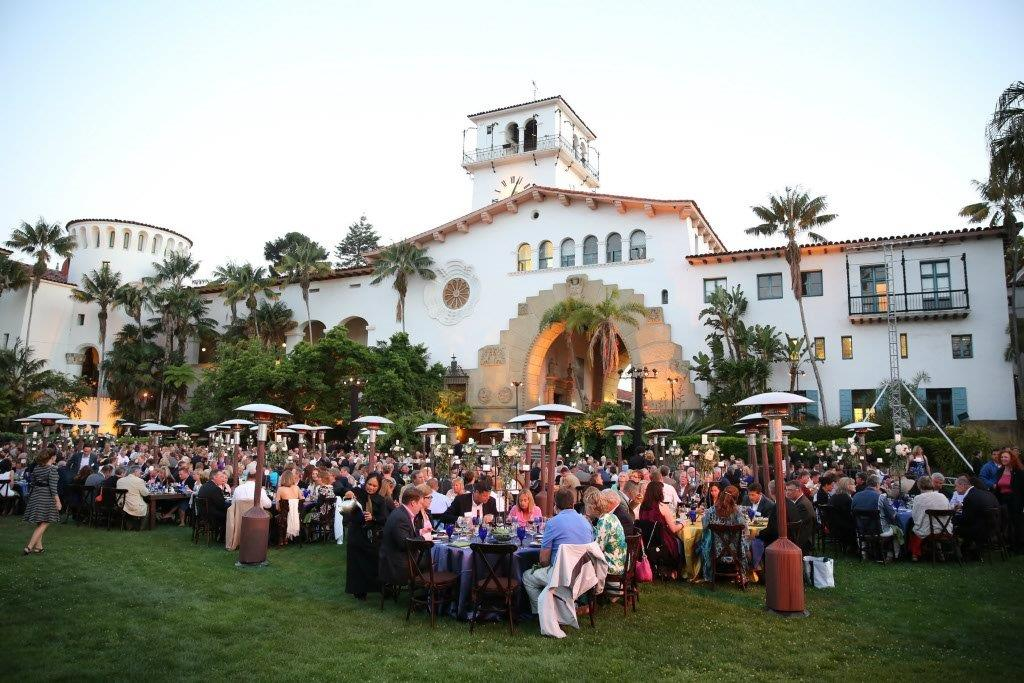 Santa-Barbara-Courthouse-Luncheon