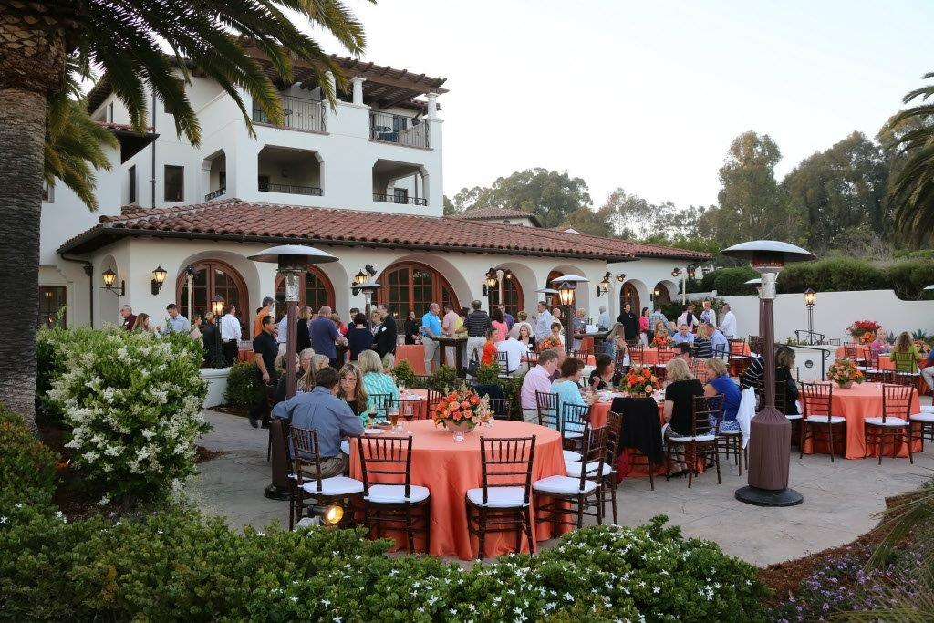 Santa-Barbara-Outdoor-Bistro-Patio-Set