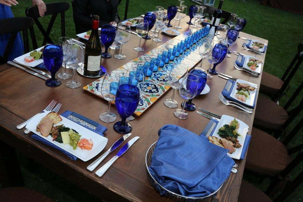 Santa-Barbara-Wine-Country-Dinner