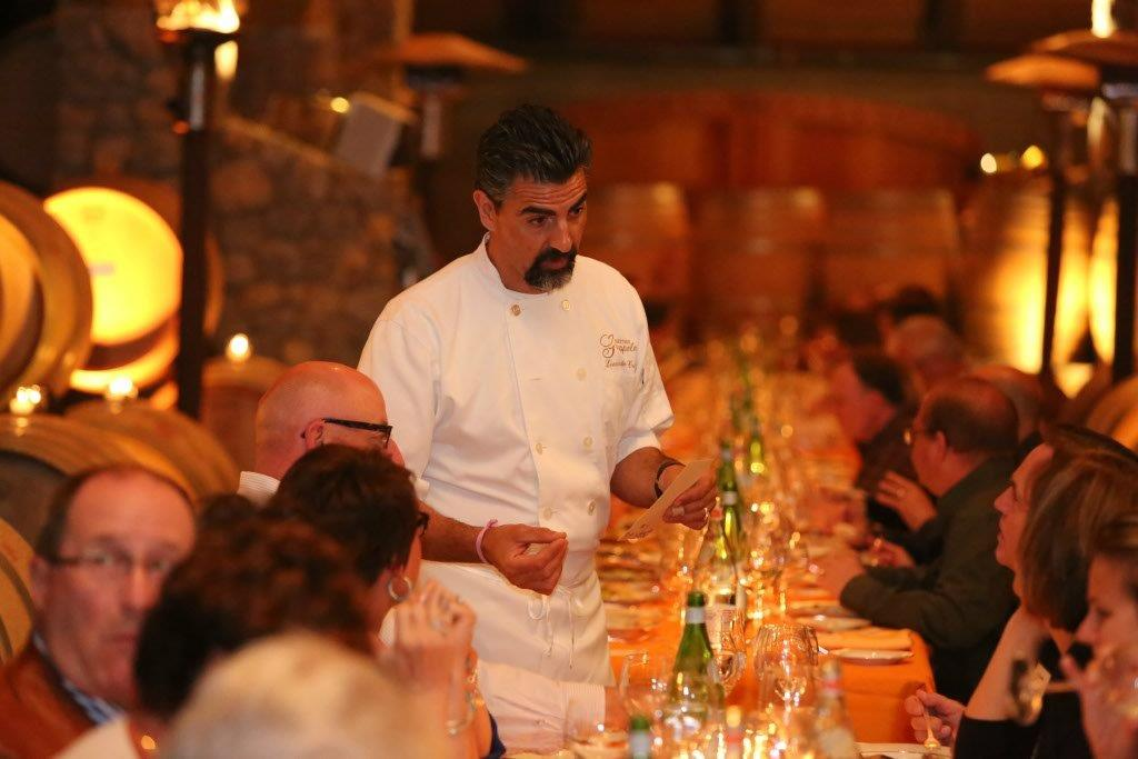 Santa-Barbara-Winery-Dinner-with-Chef-Curti