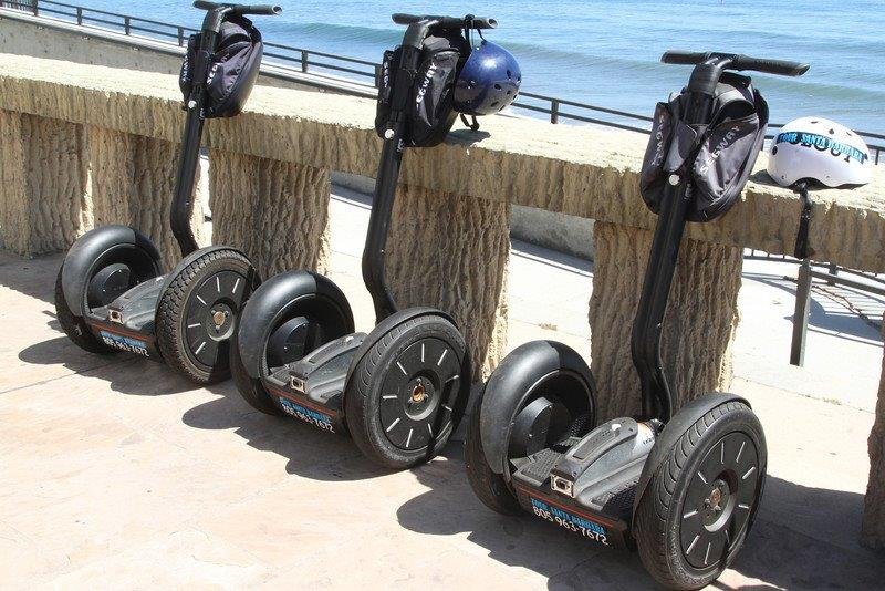 Segways-Ready-for-Group-Tour