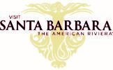 Visit Santa Barbara DMC Releve Unlimited