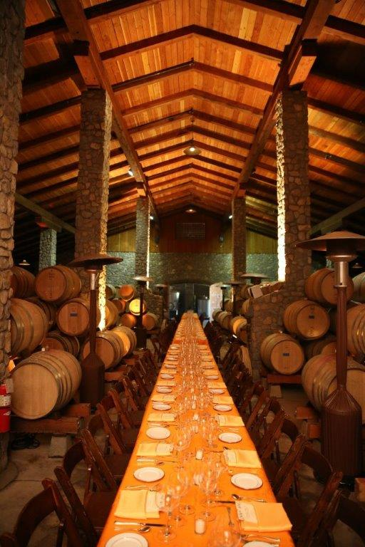 Winery-Barrel-Room-Dinner-Event