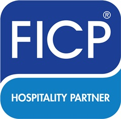 FICP Financial and Insurance Conference Planners (238x235)