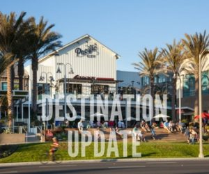 Huntington Beach destination management company