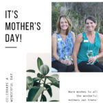 Mothers Day Greetings 2020