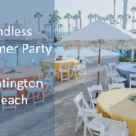Endless Summer Party - Feature Image