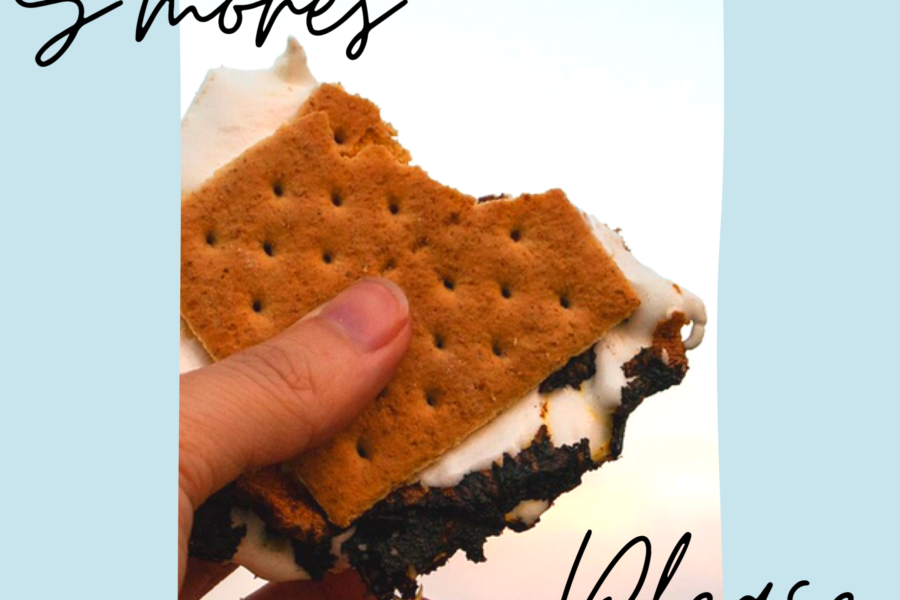 Summer of S'mores